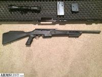 For Sale: FN FNAR 308 $1100