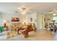 Large Condo on Sanibel Island May Nov and Dec. Avail. day Min.
