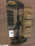 For Sale: Stag AR Model 15