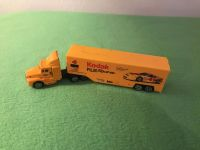 1990 (Trailer) & 1992 (Die-Cast Tractor) Racing Champions