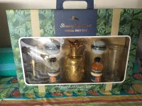 Gift set new in box