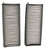 Purchase CHAMPION LABS CAF1801P Cabin Air Filter motorcycle in Deerfield Beach, Florida, US, for US $23.62
