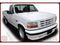 1995 Ford F150 SVT Lightning