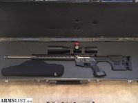 For Sale: Aero Precision AR-15 & 10