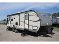 2015 Coachmen Catalina 263RLS