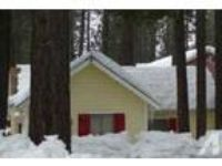 $99 / 1 BR - Spa Cabins/Moonridge Forest Area (Big Bear Lake