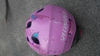 ONELL grils bicycle helmet 2-4 yo