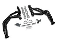Sell Hooker Comp Headers 2452HKR 63-87 1/2, 3/4 & 1 Ton 2WD GM Trucks motorcycle in Aberdeen, Mississippi, US, for US $149.99