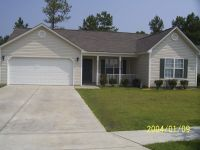 Available now! Great location. Walkers Woods home for rent in Carolina Forest