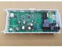 Whirlpool Dryer Control Board W10111606 WPW10111606