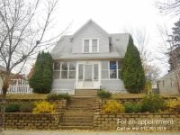 Single-family home Rental - 811 15th Ave N