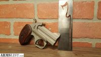 For Sale: Inland Manufacturing / Bond Arms Liberator Derringer 45 ACP $489