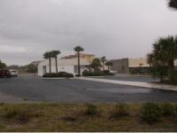 Foreclosure - Front Beach Rd, Panama City Beach FL 32413