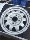 10 spoke VW wheels
