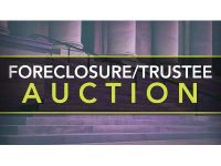 Foreclosure - Woodhaven Trl, Wetumpka AL 36093