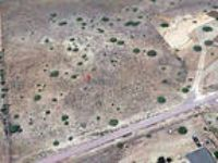 Land For Sale In Prescott Ccd, Az