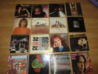 ALBUMS / VINYLS TO GO WITH THAT STEREO / RECORD PLAYER YOU BOUGHT FOR CHRISTMAS