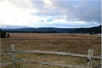 $325,000, TBD Riverbend Loop Rd - Ph. 509-671-0971