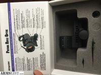 For Sale: Aimpoint QRP2 Mount