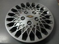 """Find Chevrolet OEM 14"""" Wheel cover Hubcap set new in original boxes motorcycle in Port Isabel, Texas, US, for US $65.00"""