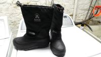 Childrens Boots size 5
