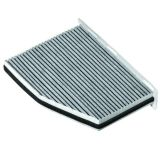 Purchase Cabin Air Filter-Premium Line ATP VA-8 motorcycle in Front Royal, Virginia, United States, for US $29.28