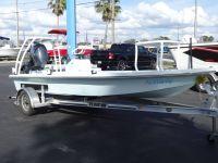 2015 Ankona Copperhead Skiff Boats Holiday, FL
