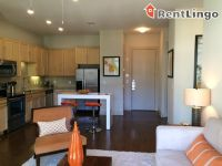 $1,080, Studio, Available 12/13/2017 Fort Worth Stunning Studio Apartment