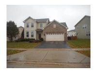 Foreclosure - Pin Oak Ln, Elgin IL 60120