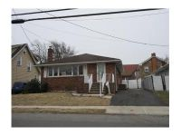 Foreclosure Property in Sayreville, NJ 08872 - Main St
