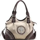 Save 40-60 Off Handbags  More
