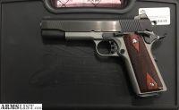 For Sale: PSA 1911 Premium