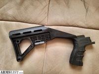 For Sale: AR-15 Bump Stock