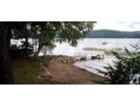 $950 / 3 BR - ft - PISECO LAKEFRONT RENTAL (N Shore Piseco