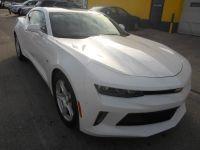 $16,995, Summit White 2016 Chevrolet Camaro $16,995.00   Call: (888) 321-1633