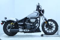 2015 Yamaha Bolt C-Spec Cruiser Motorcycles Adams, MA