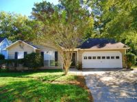 3bed Chapin, SC(112 Northshore Dr)