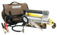 Find VIAIR 450P Automatic Portable Air Compressor 45043 motorcycle in Tallmadge, Ohio, US, for US $299.95