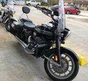 2006 Yamaha Stratoliner Cruiser Motorcycles Lake Charles, LA