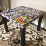 Coffee table *3 types*