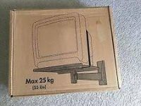 Wall Mounter NEW in box, Observator by IKEA