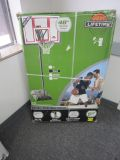Portable Basketball System NEW $168.00