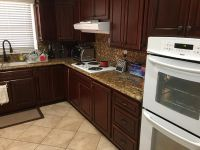 $670, 1br, Beautiful private room with shared bathroom, Female Only