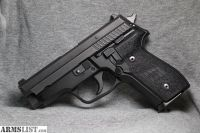 For Sale: Sig P229 .40