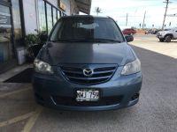 2005 Mazda MPV 4dr LX
