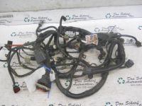 Buy FORD F250SD TRUCK ENGINE WIRE Wiring Harness 2008 6.8L V10 AUTO motorcycle in Eagle River, Wisconsin, United States, for US $175.00