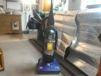 Bissel Power Force HELIX Vacuum Cleaner