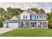 The Traditions 3400 V8.0a by Allen Edwin Homes: Plan to be Built