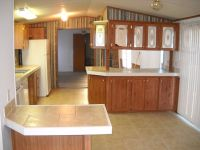 Nice mobile homes for rent near Camp Lejeune