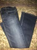 American Eagle jeans $4